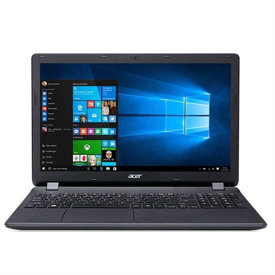 Acer Extensa 15 EX2519-C08K NX.EFAER.050 black