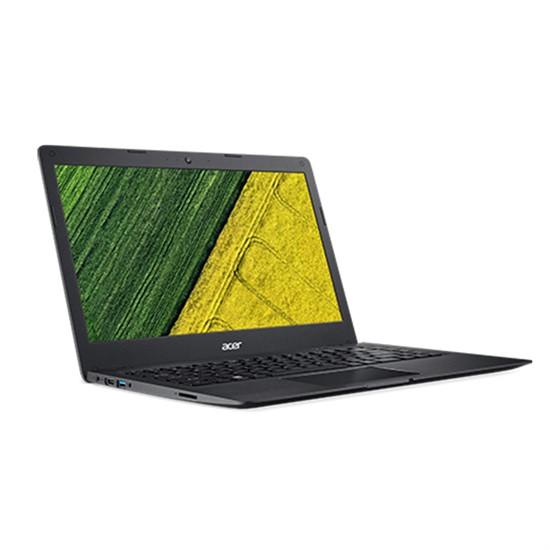 Изображение Acer Spin 5 SP513-51-53NN NX.GK4ER.002 black