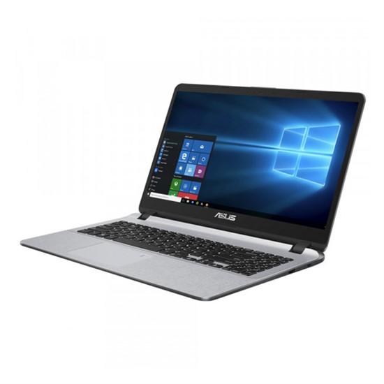ASUS X507MA-EJ028 grey