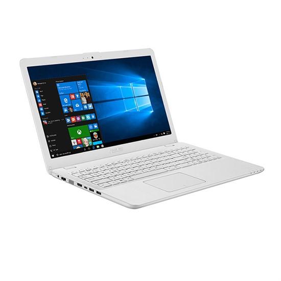 ASUS X542UF-DM460 white