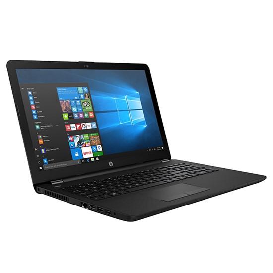 HP 15 BS525UR 2GH53EA black