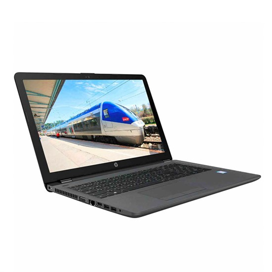 HP 250 1WY08EA grey