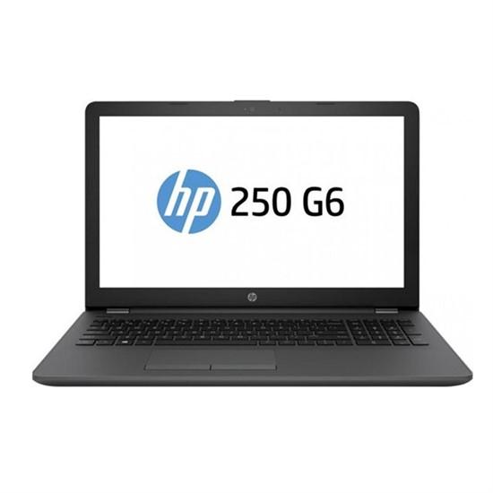 Изображение HP 250 G6 2HG53ES black
