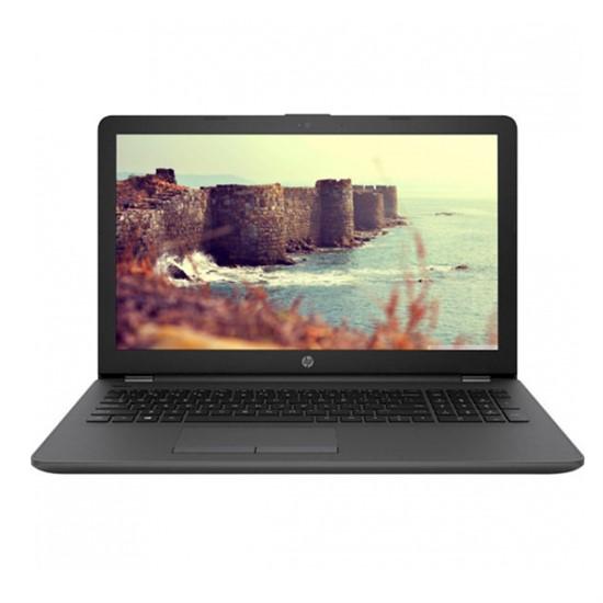 HP 250 G6 2SX53EA black