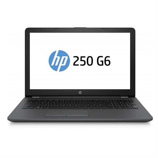 Изображение HP 250 G6 3VJ19EA black