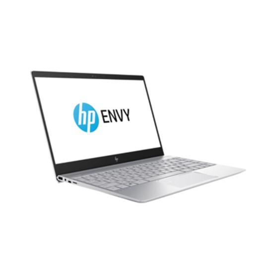 HP ENVY 17 BW007UR 4RN67EA silver