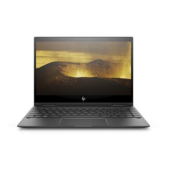 Изображение HP ENVY X360 13 AG0001UR 4GQ80EA black