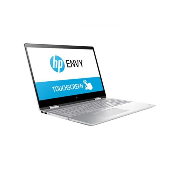 HP ENVY X360 15 BQ103UR 2PQ26EA silver