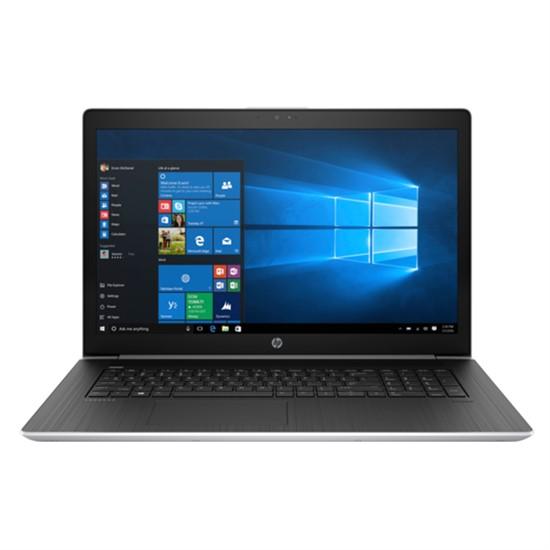 Изображение HP Probook 470 17.3 2VQ22EA silver