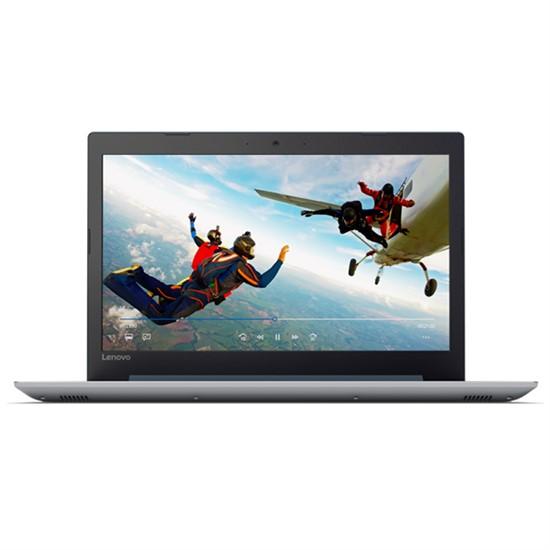 Изображение Lenovo IdeaPad 320-15IAP (80XR0144RU) blue