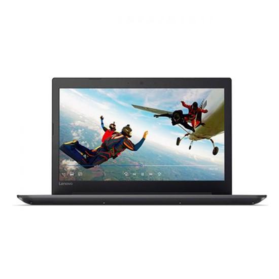 Lenovo Notebook IP 320-15IKBN 80XL042LRU black