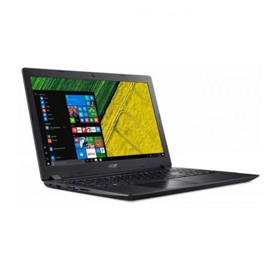 Lenovo Notebook IP 320-15IKBN 80XL042SRU grey