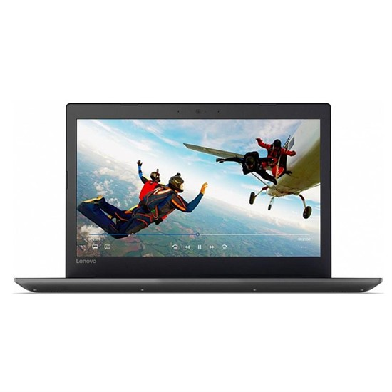 Lenovo Notebook IP 320-15ISK 80XH0022RU black
