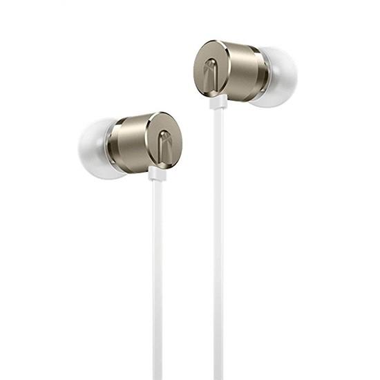 OnePlus Bullets Earphones (V2) white