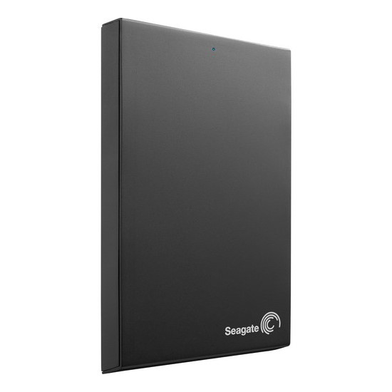 Seagate HDD Expansion 500GB