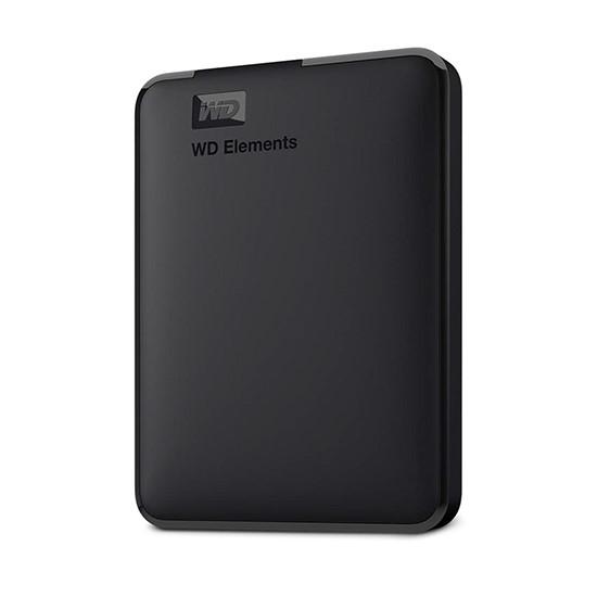 WD HDD Elements 1TB