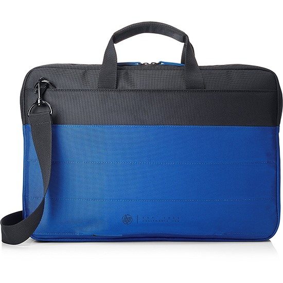 HP Laptop Bag 15.6 inches Y4T19AA Blue