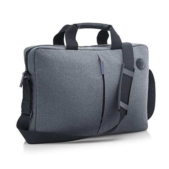 Изображение HP Laptop Bag 17.3 inches T0E18AA Grey