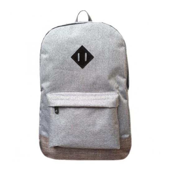 Sumdex Laptop Backpack 15.6 inches BP-003 grey