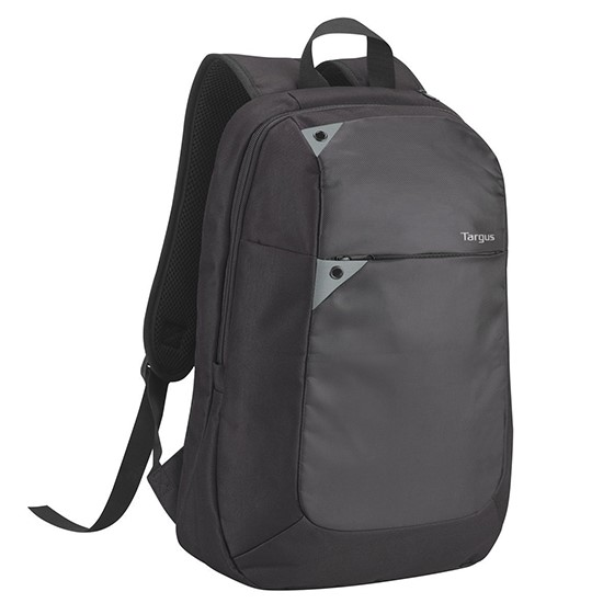 Targus Intellect Laptop Backpack 15.6 inches TBB565EU-71 15.6 black