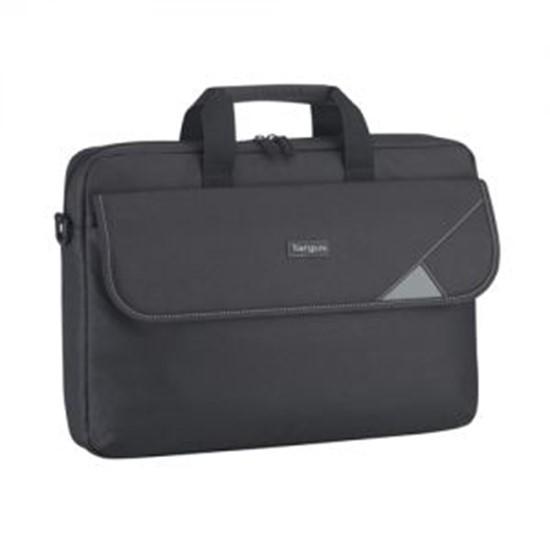 Targus Intellect Laptop Bag 15.6 inches TBT239EU-404 black
