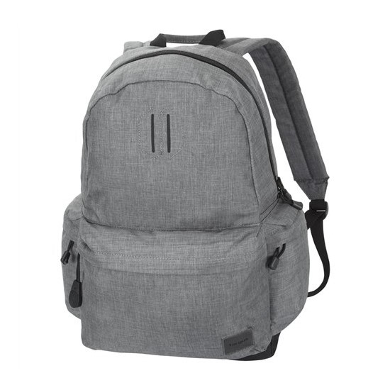 Targus Strata Laptop Backpack 15.6 inches TSB78304EU-70 15.6 grey