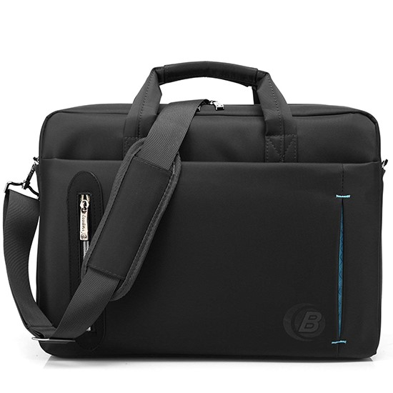 Coolbell Laptop Bag 15.6 inches CB-0109 black