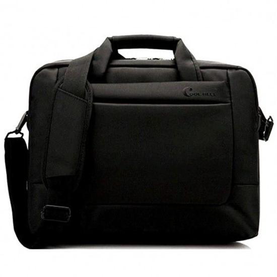 Изображение Coolbell Laptop Bag 15.6 inches CB-1139 black