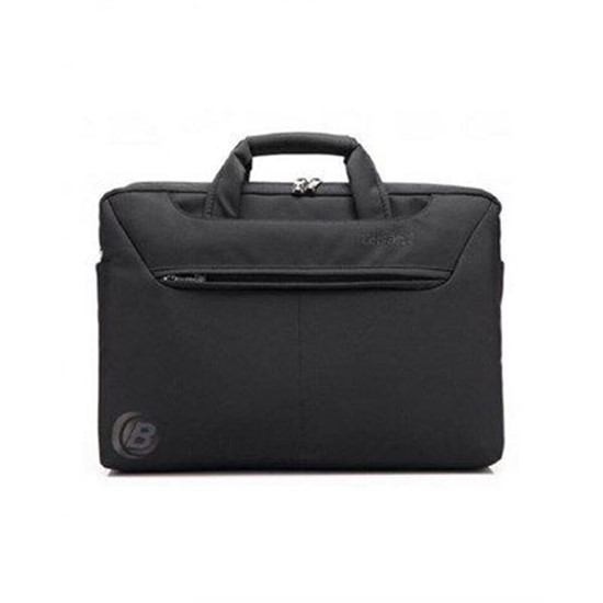 Изображение Coolbell Laptop Bag 15.6 inches CB-1142 black