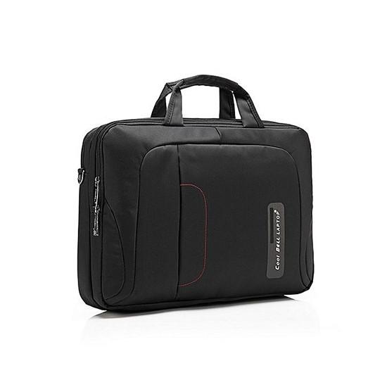Изображение Coolbell Laptop Bag 15.6 inches CB-2015 black
