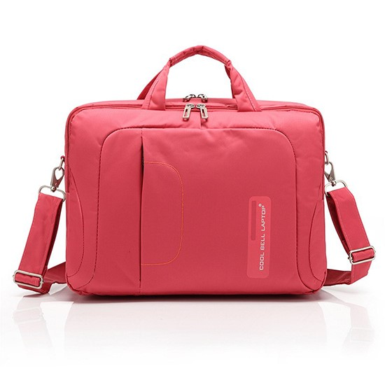 Изображение Coolbell Laptop Bag 15.6 inches CB-2015 Red