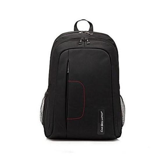 Изображение Coolbell Laptop Bag 15.6 inches CB-2016 black