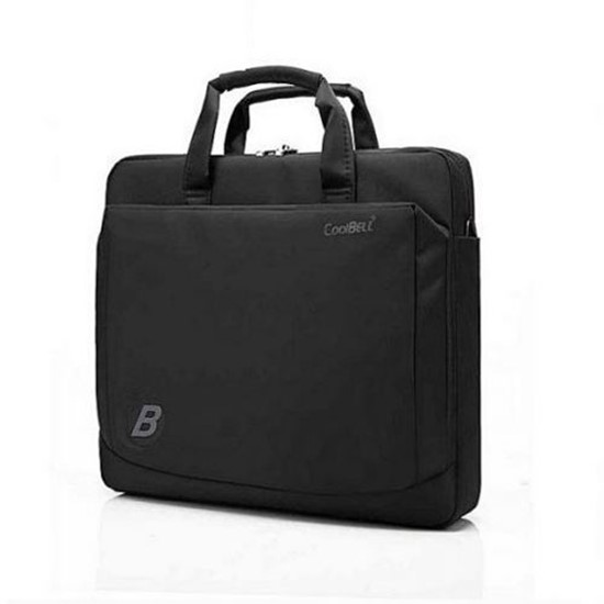 Изображение Coolbell Laptop Bag 15.6 inches CB-2618 black