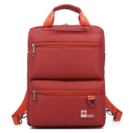 Coolbell Laptop Bag 15.6 inches CB-3668 red