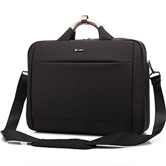 Coolbell Laptop Bag 15.6 inches CB-6505 black