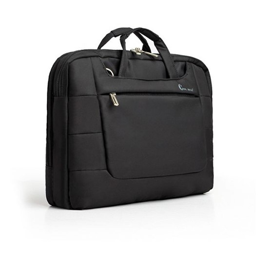 Coolbell Laptop Bag 15.6 inches CB-0106 black