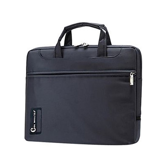 Coolbell Laptop Bag 15.6 inches CB-0106 blue