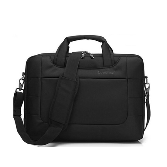 Coolbell Laptop Bag 15.6 inches CB-1138 black