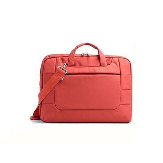 Coolbell Laptop Bag 15.6 inches CB-1138 Red