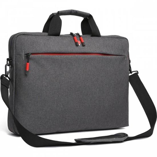 Sumdex Laptop Bag 15.6 inches PON-201GY grey
