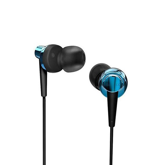 Изображение Remax Earphones RM-575 Pro blue