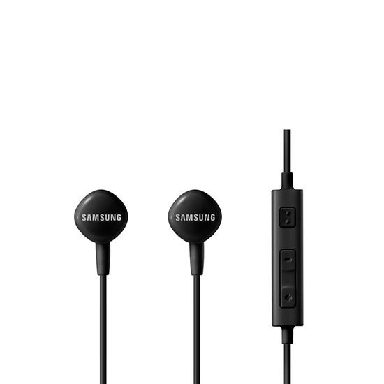 Samsung EO-HS1303GEGWW black