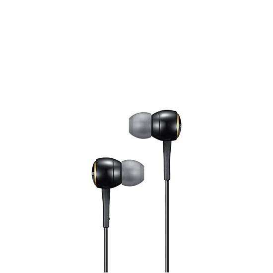Изображение Samsung In-Ear Headset IG935BB black