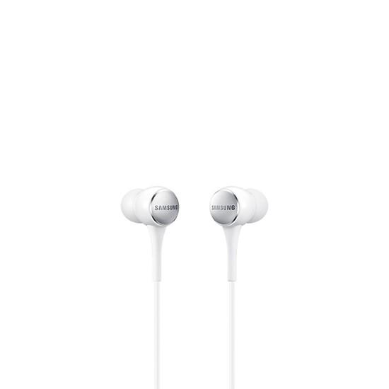 Изображение Samsung In-Ear Headset IG935BW white