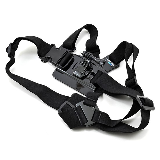 GoPro Chest Mount Harness ,Chesty-GCHM30-001