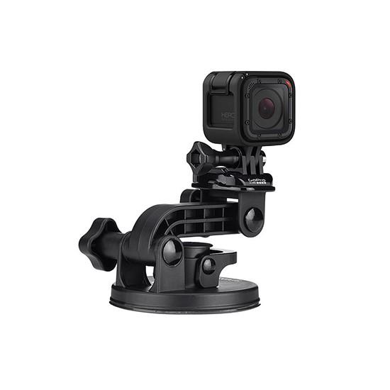 GoPro Suction Cup Mount- AUCMT-302