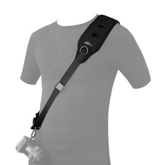 NEOPine Quick Shoulder Strap QSS-6