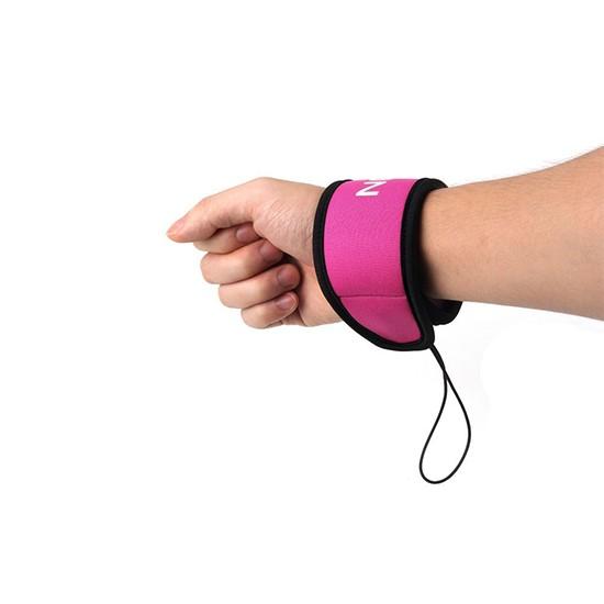 NEOPine Wrist Strap HS2