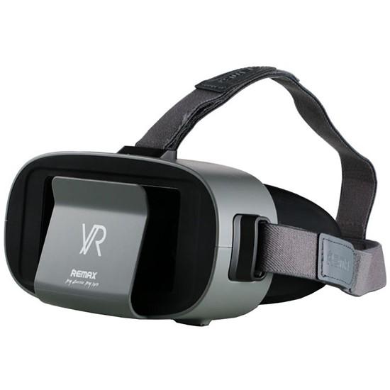 Изображение Remax VR BOX RT-V05 black