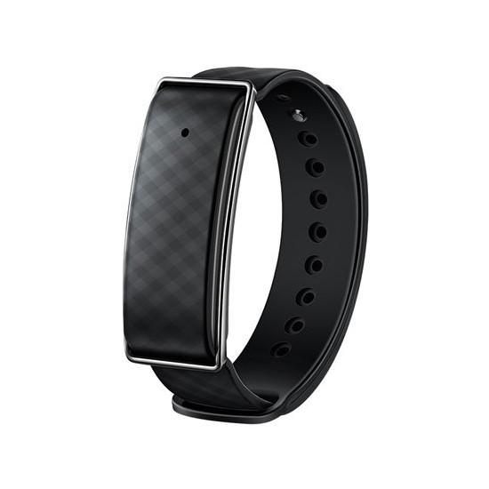 Изображение Huawei Color Band A1 black